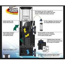 Tunze Comline® DOC 9001 Protein Skimmer