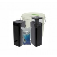 Tunze Comline Reefpack 250 Combination