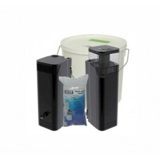 Tunze Comline® Reefpack 250 Combination