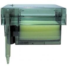 AquaClear 110 Filter