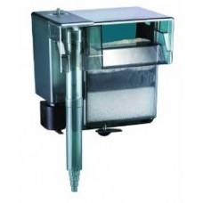 AquaClear 70 Filter