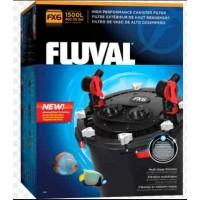 Fluval FX6 High Performance Canister Filter