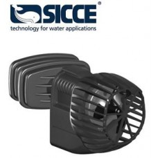 Sicce XStream 8000 Wave Pump