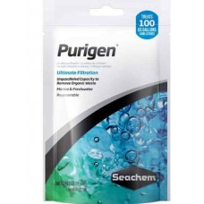 Seachem Laboratories Purigen 100 ml