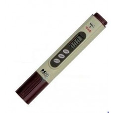 HM Digital Pocket-Sized TDS Meter w/ Thermometer