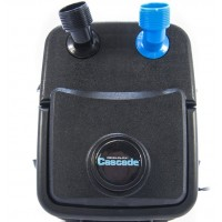 Cascade 1200 Canister Filter
