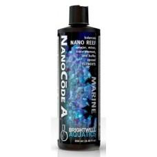 Brightwell Aquatics Nano Code A 250 ml