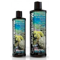 Brightwell Aquatics Microbacter7 Bioculture Fresh & Marine 500 ml