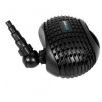 PondMax PU1600 Submersible Filtration/Waterfall Pump