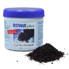 D-D RowaPhos Phosphate Remover for Aquarium 250 Grams