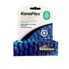 Seachem KanaPlex 5gm/0.2oz