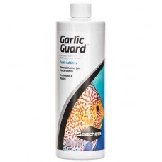Seachem Garlic Guard 250 ml