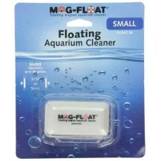Mag-Float Aquarium Cleaner (Glass) Small