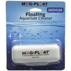 Mag-Float Magnet Cleaner (Glass) Medium