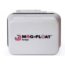 Mag-Float Scrape Magnet Cleaner (Glass) - Large (3/4 Inch - 20mm)