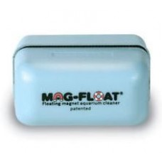 Mag-Float Aquarium Cleaner (Acrylic) Small