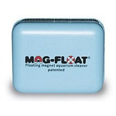 Mag-Float Magnet Cleaner (Acrylic)