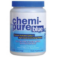 Boyd Chemi-Pure Blue 11 oz