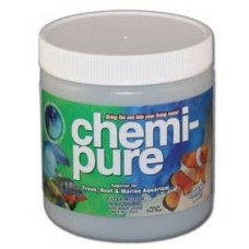 Boyd Chemi-Pure 142 Grams
