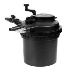PondMAX Ultra PF1200UV Pressurized Pond Filter with 13 Watt UV