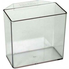 Lee`s Aquarium Specimen Container Large