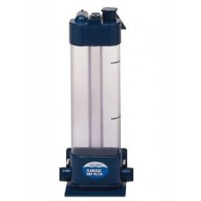 Lifegard Aquatics FB-300 Fluidized Bed Filter