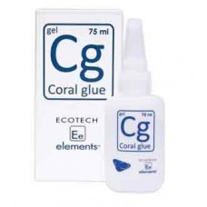 EcoTech Marine Elements Coral Glue 75 ml