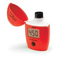 Hanna Instruments Checker Marine Calcium Colorimeter
