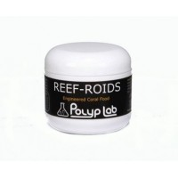 Polyp Lab Reef-Roids 2 oz