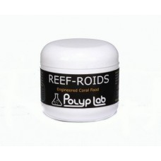 Polyp Lab Reef-Roids 4 oz