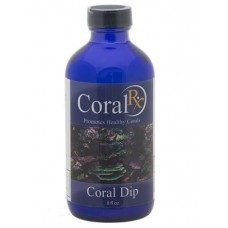 Coral Rx Coral Dip