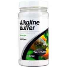 Seachem Alkaline Buffer 300 Grams