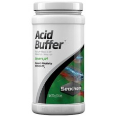 Seachem Acid Buffer 300 Grams