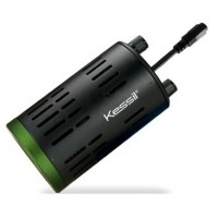 Kessil A160WE  Tuna Sun Controllable LED Aquarium light