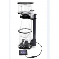 Simplicity 240DC Protein Skimmer with Controller