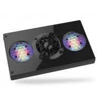 EcoTech Marine Radion XR30w Gen4 PRO LED Light Fixture