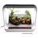 Lifegard LED Rock Garden Kit with Waterfall & Fogger
