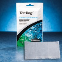 The Bag SeaChem