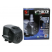 Sicce Syncra 1.5 Pump 357gph