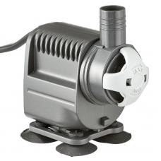 Sicce Syncra Nano Pump 110gph