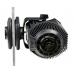 Sicce Voyager HP 2800 Stream Pump