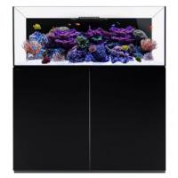 Waterbox Platinum Reef 130.4 System Black