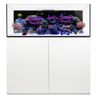 Waterbox Platinum Reef 130.4 System White