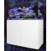 Waterbox Platinum Reef 130.4 System White