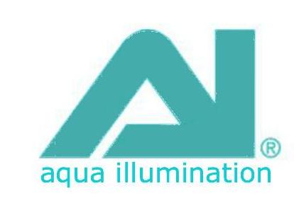 Aqua Illumination Prime Hd Freshwater Led Light Fixture